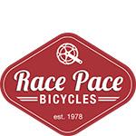 2016_RacePace_logo copy