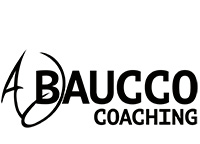 AJ Baucco Coaching - Black_Small
