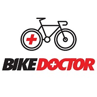 Bike Doc Logosmall200