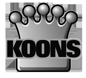 Crown_600p