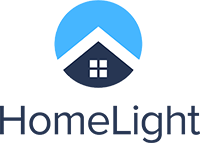 HomeLight Square Logo_Small