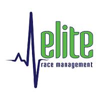 ERM-Logo800x8002