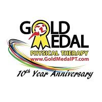 logo-anniversary-4.13